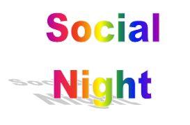SocialNight